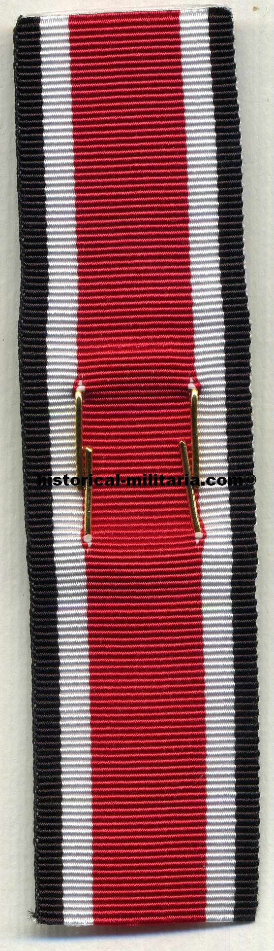 Ehrenblattspange des Heeres - Honour Roll Clasp of the German Army - L'Agrafe de la Liste d'honeur - Distintivo d'onore dell'esercito tedesco