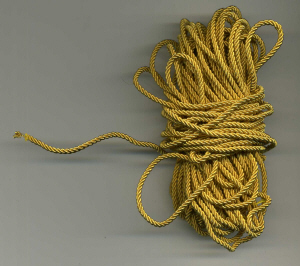goldcord052_thb.jpg