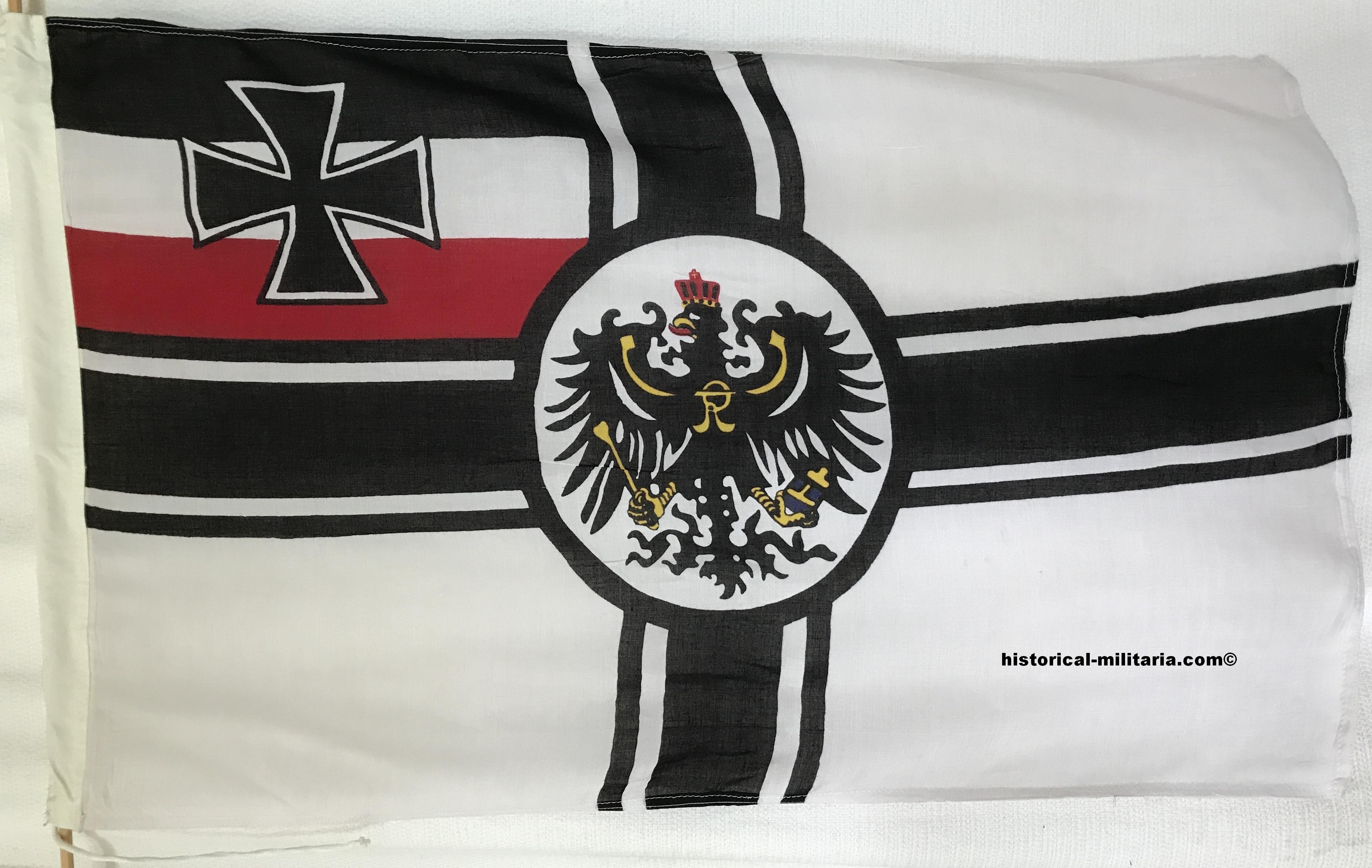 Reichskriegsfahne