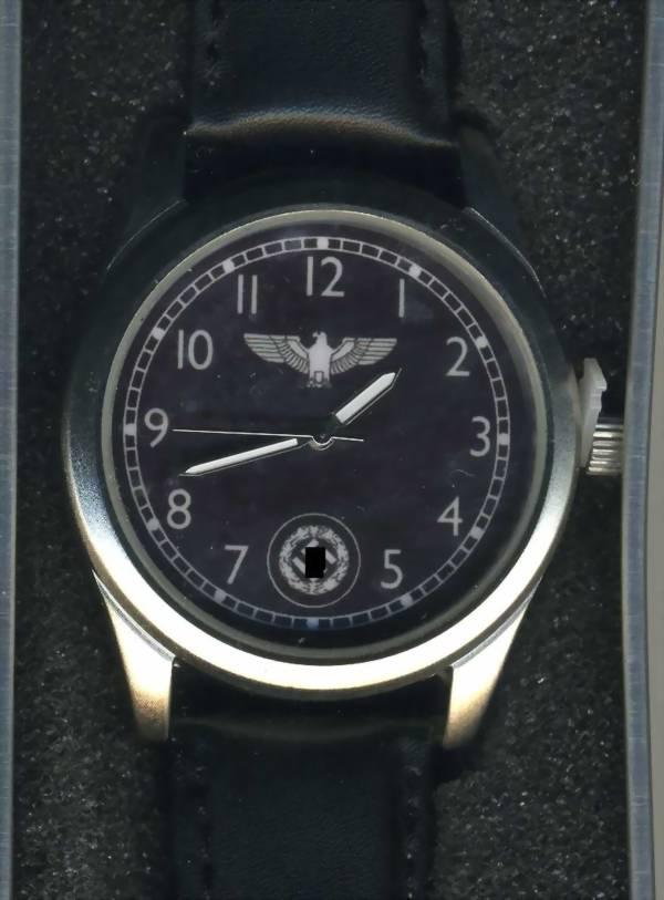 armbanduhr wehrmmacht wrist watch wehrmacht orologio da